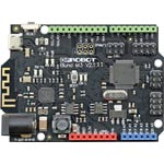 Z6536 DFR0329 Bluno M3 STM32 ARM with Bluetooth 4.0