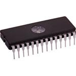Z9150 24LC256 256K EPROM CMOS IC